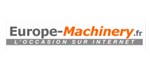 Europe-Machinery