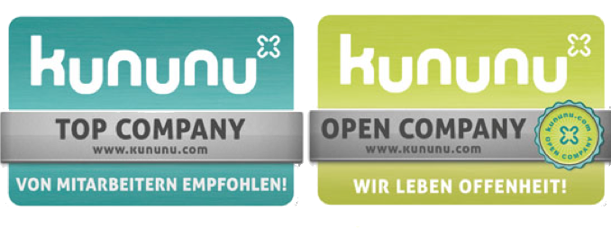 kununu_top_and_open_company
